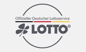 Offizieller Deutscher Lottoservice